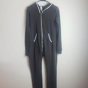 Cemi Ceri one piece jumpsuit size large
